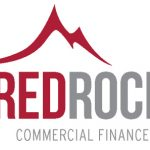 Redrock Finance bridging loans review