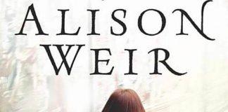 The Lady Elizabeth book by Alison Weir
