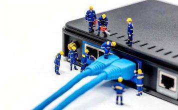 Global Internet speeds