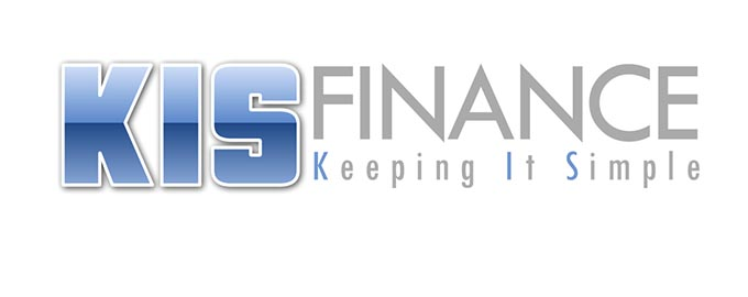 KIS Finance