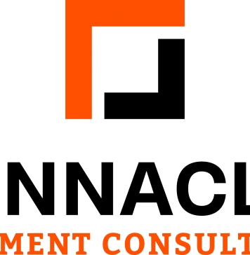 Pinnacle Payment Consulting